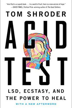 Acid Test book cover