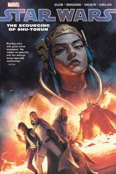 Star Wars, Vol. 11 book cover