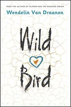Wild Bird book cover