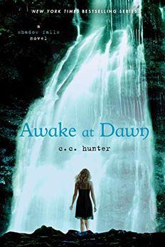 Awake at Dawn book cover