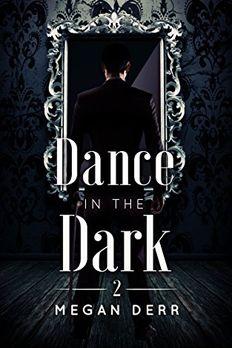 Dance in the Dark book cover