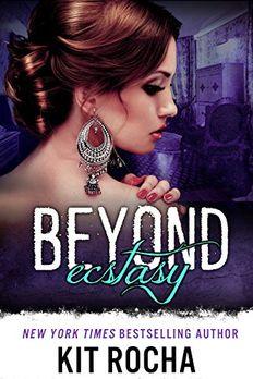 Beyond Ecstasy book cover