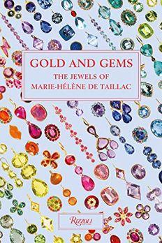 Marie-H�l�ne de Taillac book cover