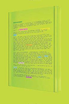salt. book cover