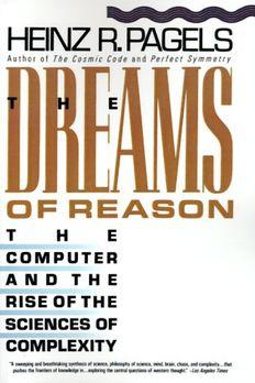 The Dreams of Reason book cover