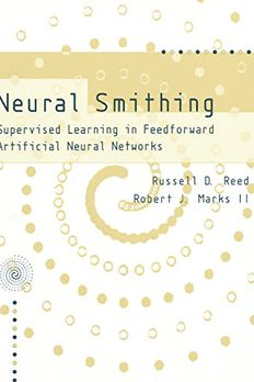 Neural Smithing book cover