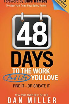 48 Days book cover