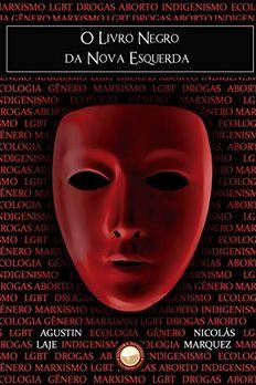 O Livro Negro da Nova Esquerda book cover
