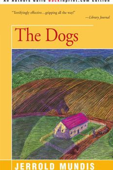 The Dogs book cover