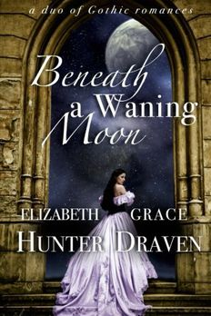 Beneath a Waning Moon book cover