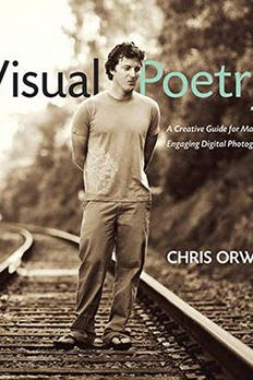 Visual Poetry book cover