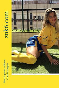 znk6.com book cover