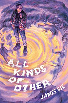 All Kinds of Other book cover