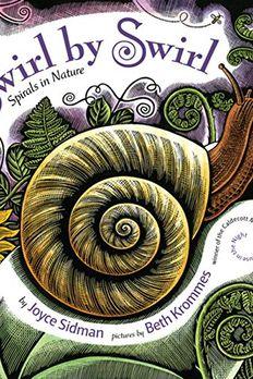 Swirl by Swirl book cover