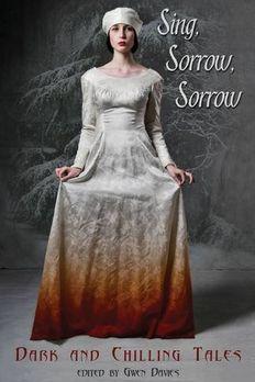 Sing, Sorrow, Sorrow book cover