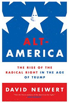 Alt-America book cover