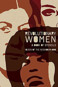 Revolution and Other Writings book cover