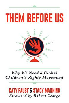 Them Before Us book cover