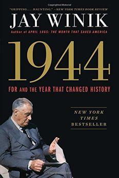1944 book cover
