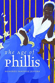 The Age of Phillis book cover