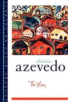 The Slum book cover