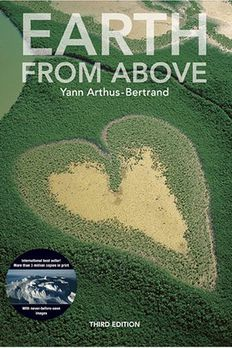 Earth from Above, Third Edition book cover