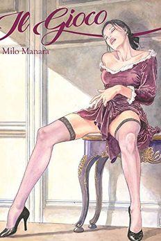 Il gioco book cover
