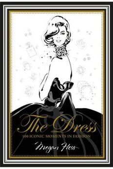 The Dress book cover