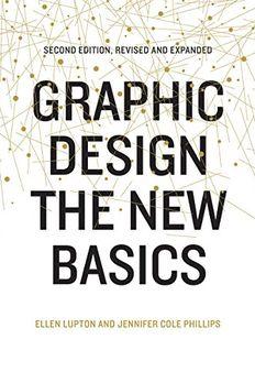 Graphic Design book cover
