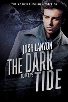 The Dark Tide book cover