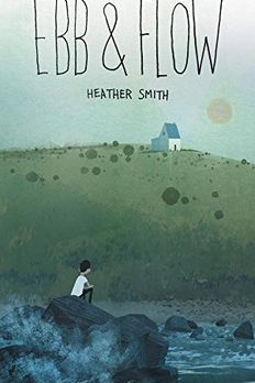 Ebb and Flow book cover