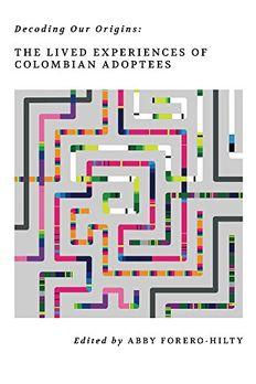 Decoding Our Origins book cover