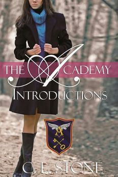 Introductions book cover