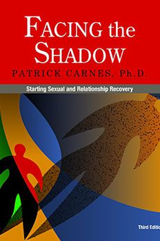 Facing the Shadow book cover