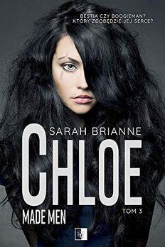 Made Men. Tom 3. Chloe book cover