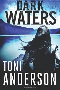 Dark Waters book cover