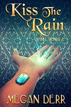 Kiss the Rain book cover