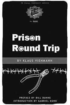 Prison Round Trip book cover