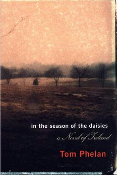 In the Season of the Daisies book cover