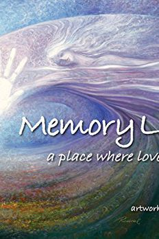 Memory Land book cover