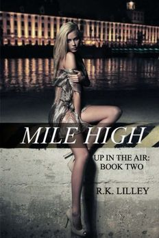 Mile High book cover
