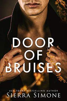 Door of Bruises book cover