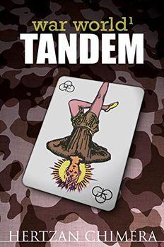 Tandem book cover