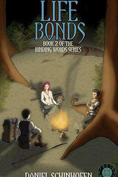 Life Bonds book cover