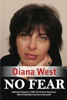 No Fear book cover