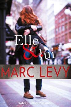 Elle & Lui book cover