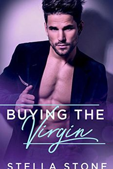 Buying the Virgin book cover