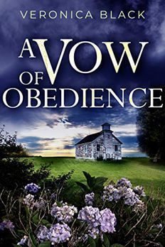 A Vow of Obedience book cover