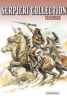 Serpieri  book cover