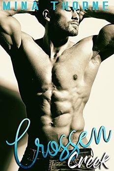 Crossen Creek book cover